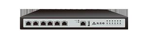 胜鑫塔上网行为管理系列 XT6000-ARM-AC