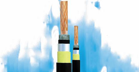 轨道交通电缆