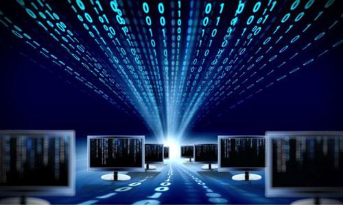 保障p2p网贷系统安全性需注意哪些问题?