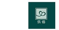 深圳市乐佰环球实业有限公司