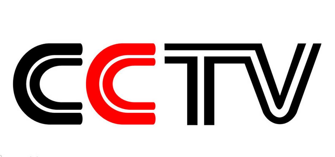 logo 标识 标志 设计 矢量 矢量图 素材 图标 1089_510