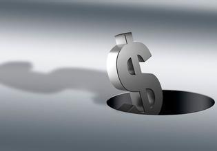 p2p理财系统开发流程有哪些?