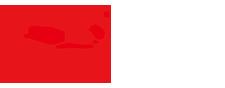 南京消防设备股份有限公司