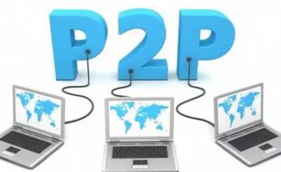 【百科】p2p网贷系统开发的具体流程是怎样的?