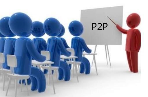【百科】p2p网贷系统中的后台功能主要有哪些?