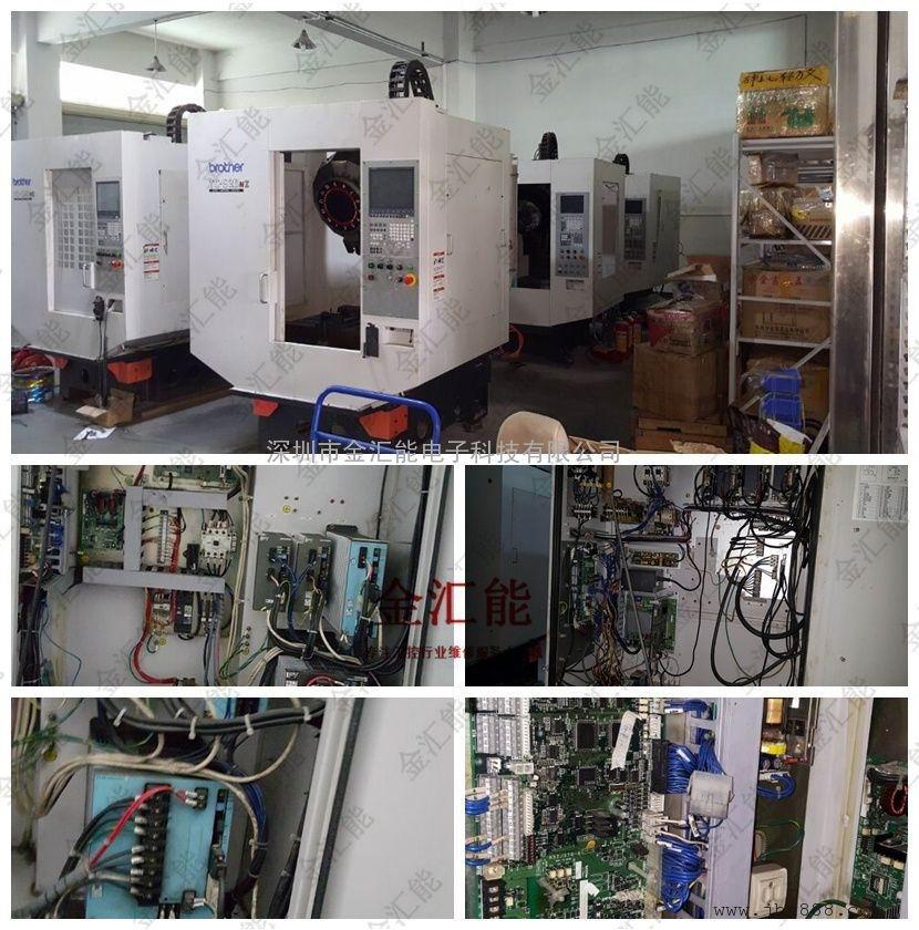 常修数控系统电路板包括:数控铣床,数控车床,数控钻床,数控
