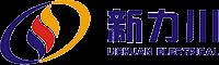 深圳市新力川电气有限公司