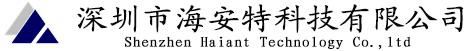 Shenzhen Hitech Technology Co., Ltd.