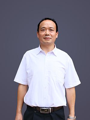 政治高级教师--蒋福建