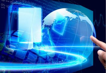 网贷在实现普惠金融方面是否仍具有意义?