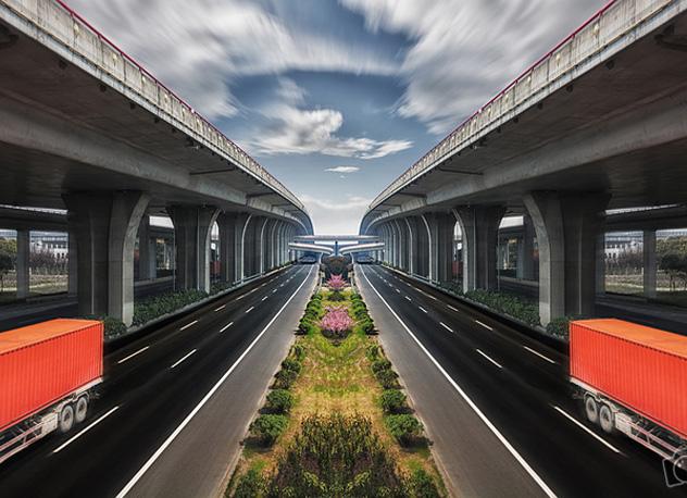E5国内快递系统解决方案