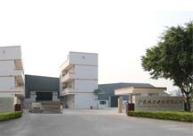 公司大门|屋面瓦|塑钢瓦|防腐隔热瓦|树脂瓦厂家