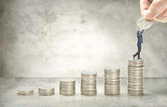 备付金存管指引发布将有哪些预示?