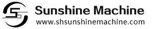 Shanghai Sunshine Machine Co.,Ltd