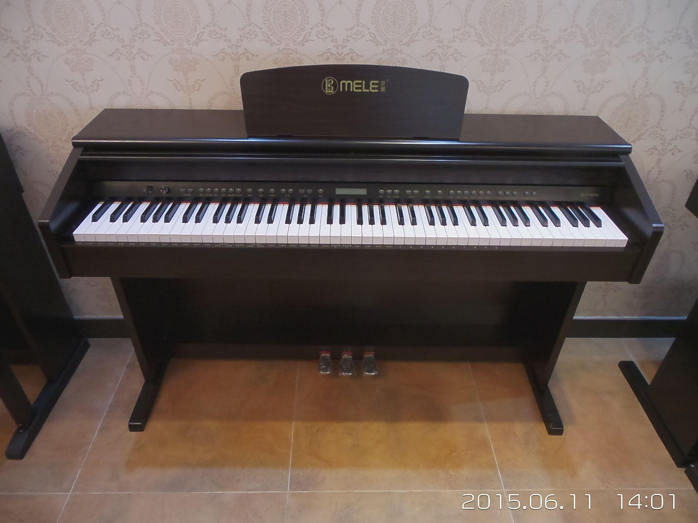 教学钢琴 - 幼儿园教学钢琴 - 深圳市汇佳教育设备