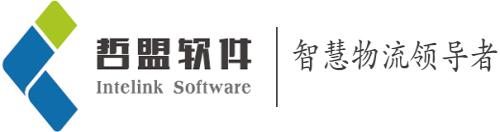 深圳市哲盟软件开发有限公司