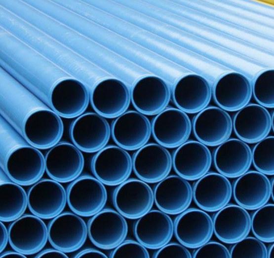 循环水系统管材