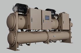 能效提高-制冷系统整体优化