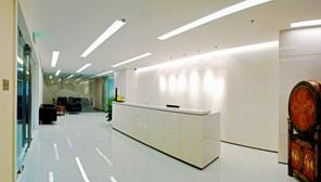 新时代广场办公室