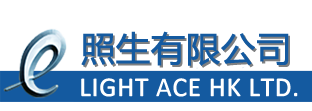 北京照生行仪器设备有限公司