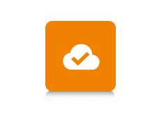云端数据中心解决方案.jpg