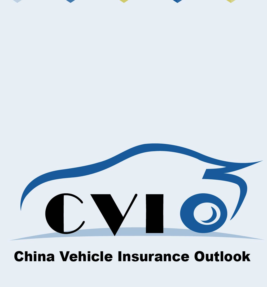 (End)The 3rd China Vehicle Insurance Outlook