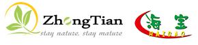 天然色素公司-永利国际402娱乐官网