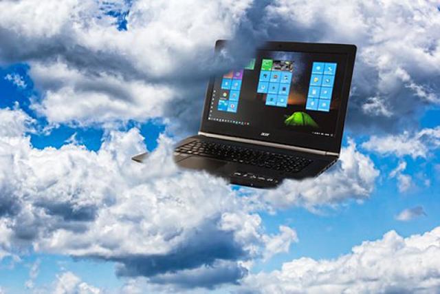 三个关键实践帮助企业提升云安全防护