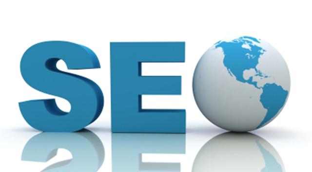 企业网站优化不得不注意的几个注意事项