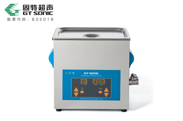 实验室超声波清洗机的常见故障和处理措施