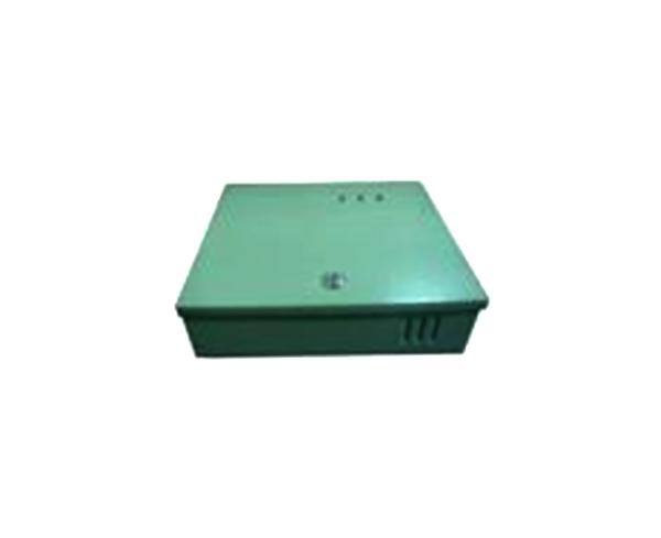18v分机电源箱 - 智能指纹锁 - 深圳市耀达电子科技