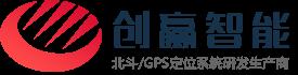 广州创赢智能科技有限公司