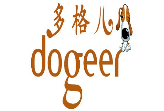 深圳市多格儿货运代理有限公司-国际宠物托运公司