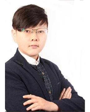 南京栖霞区培训学校化妆
