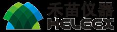 合金分析儀,深圳市禾苗信息技術有限公司