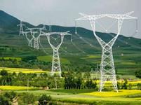 南方电网高压架空线路迁改工程