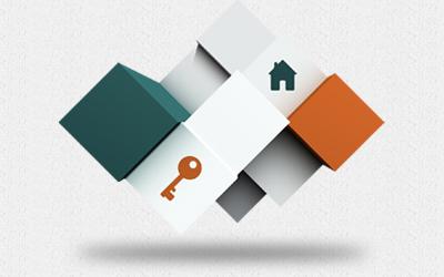 【行业】企业网站建设必须注重用户体验的提升