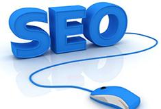 【行业】不容忽视的网站优化之网站内链布局策略