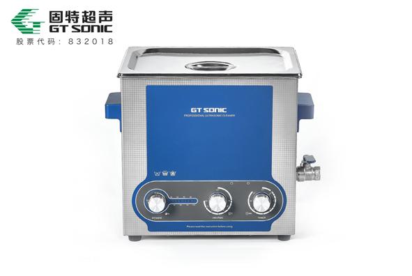 超声波清洗设备和传统清洗手段相比有哪些优势?