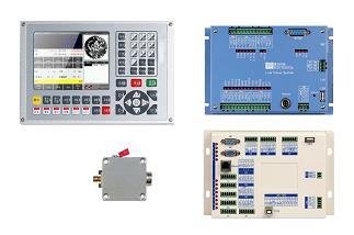 LFS-PM-T56自动调高控制器