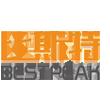 深圳自动门-深圳市比斯特科技材料有限公司