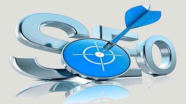 【行业】设计一个好的网站所关注的四大要点