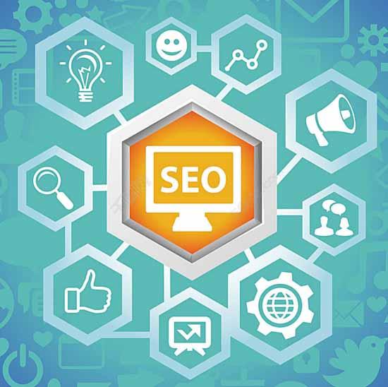 【行业】一个SEO不得不知的搜索引擎优化技巧