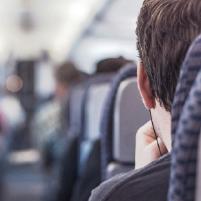 (已结束)2017全球航空旅客大会