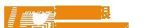 北京艾斯互联信息科技有限公司上海分公司