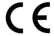 CE认证简介