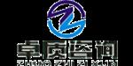 河南资质代办,河南卓质企业管理咨询有限公司
