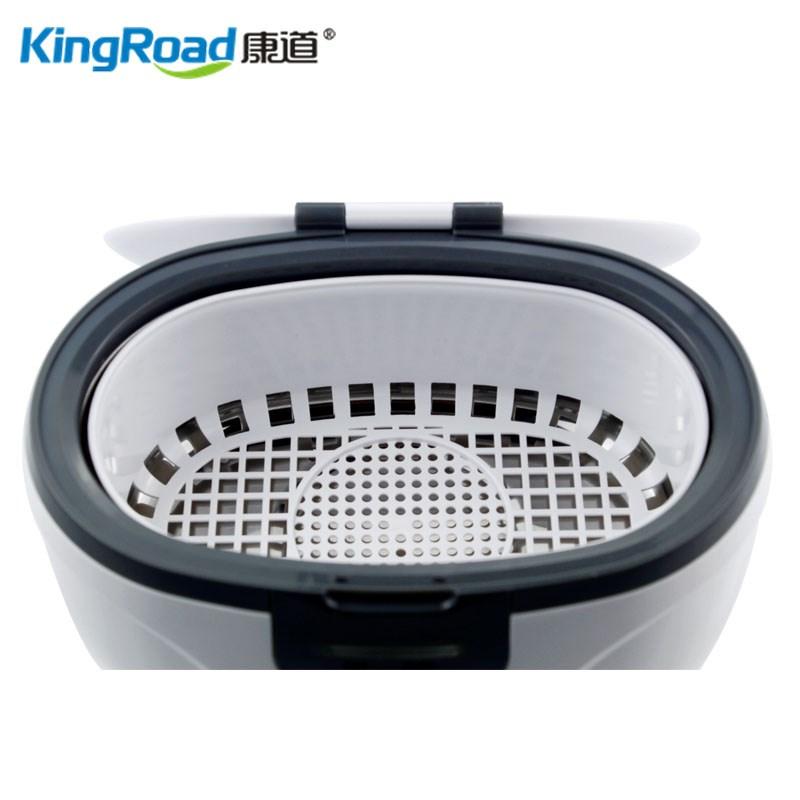 KD-3602 超声波清洗机