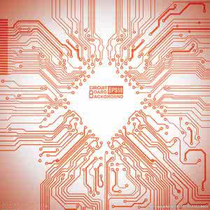纳米材料科学对pcb电路板厂的震撼
