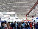 第十五届中国国际装备制造业博览会